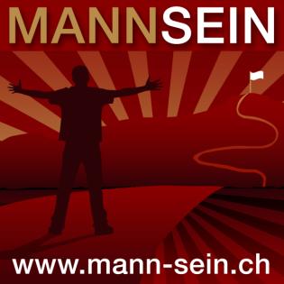 Mann-Sein