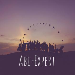 Abi-Expert
