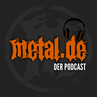 Der metal.de-Podcast