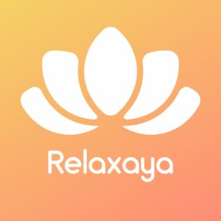Relaxaya