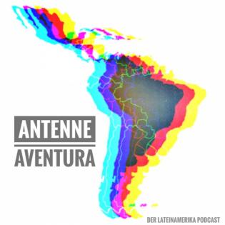 Antenne Aventura