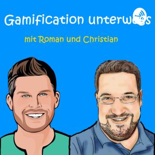 Gamification unterwegs