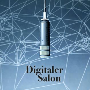 Digitaler Salon