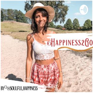 Happiness2Go