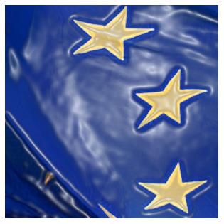 Small is beautiful - Die Größe liegt in der Kleinheit: Europa der Regionen
