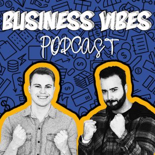 Business Vibes Podcast