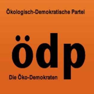 Podcast der ÖDP