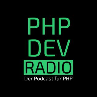 PHPDevRadio