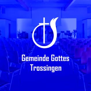Gemeinde Gottes Trossingen