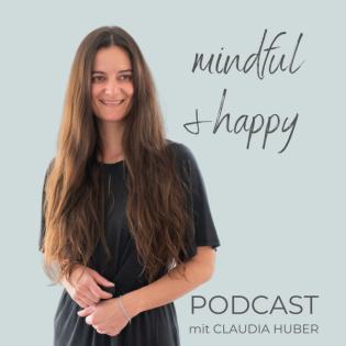 Mindful & Happy
