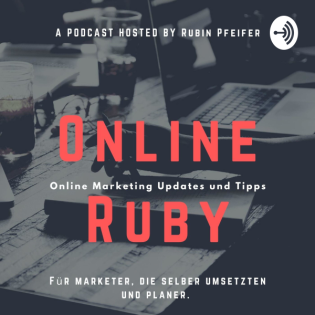Online Ruby's Marketing Tipps