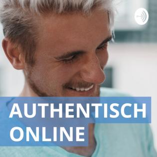 Authentisch online