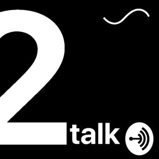 Two Talk