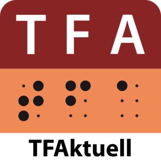 TFAktuell