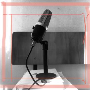 Der Audioguide
