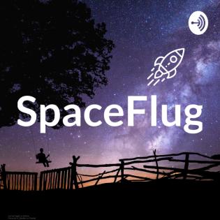 SpaceFlug