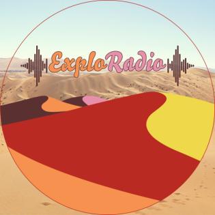 Exploradio - Dein Audioguide für Namibia