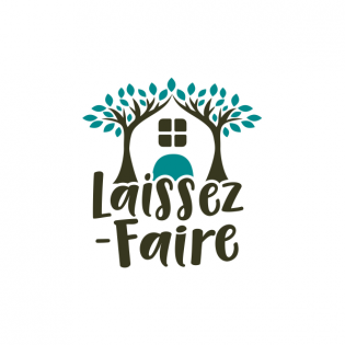 Laissez-Faire Podcast