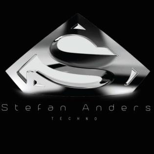 Stefan Ist Anders