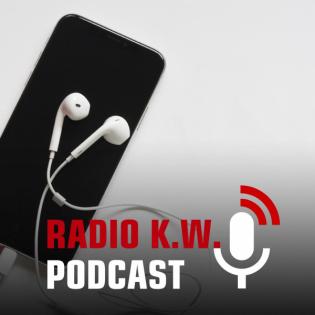 Radio K.W.-Podcast