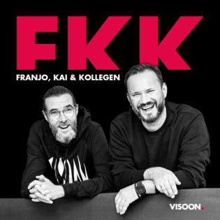 FKK PDC