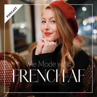French AF