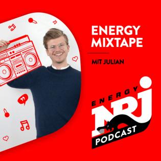 ENERGY Mixtape