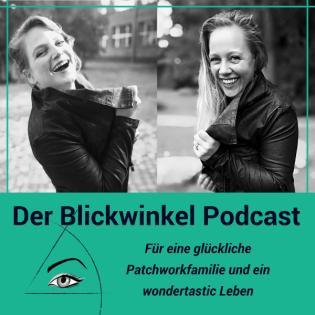 Der Blickwinkel Podcast