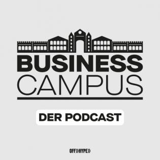 Der Unternehmer Mindset Podcast   Strategien, Unternehmertum & Business