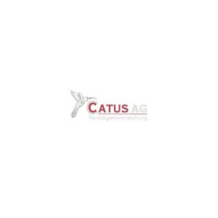 Die Durchsage - Ein Service für die Kunden der Catus AG