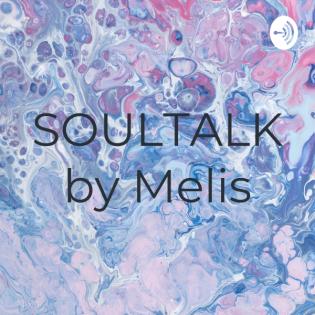 SOULTALK by Melis