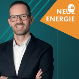 Ansgar Mertens - Ihr Bürgermeister für Lüdinghausen und Seppenrade