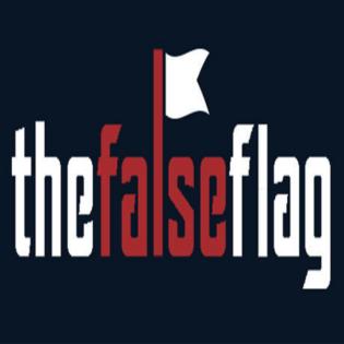 TheFalseFlag.com Interviews