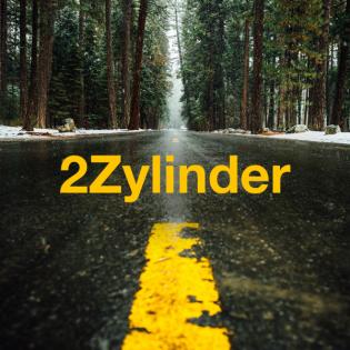 2Zylinder - der Podcast