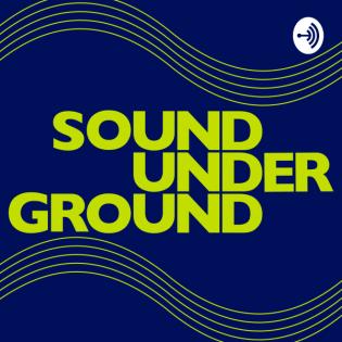 Sound Underground