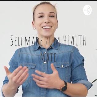 Selfmade zum HEALTH Mate