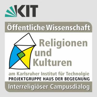 Interreligiöser Campusdialog