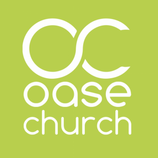 Oase Church