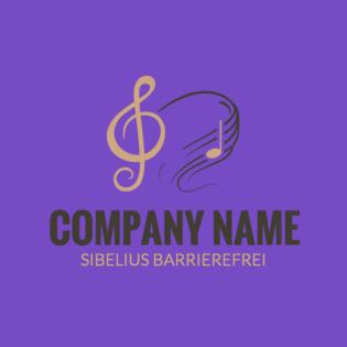 Sibelius barrierefrei