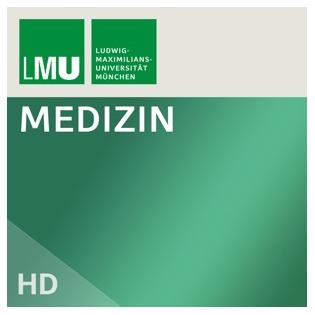 Eine ganz normale Visite (Lehrfilm) - HD