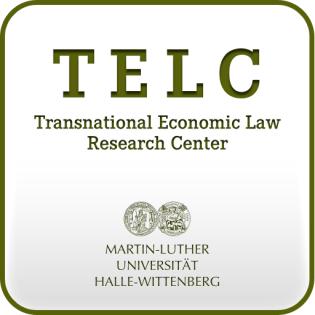 TELC Podcast