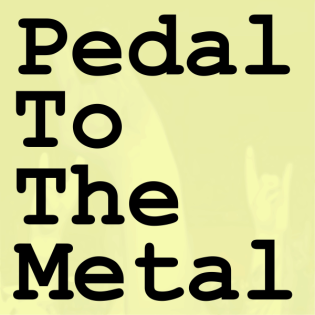 Pedal To The Metal - NuMetal/Crossover/Punk Interviews