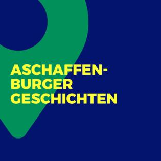 Aschaffenburger Geschichten