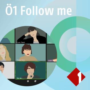 Ö1 Follow me