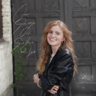 One Scoop Of Sunshine