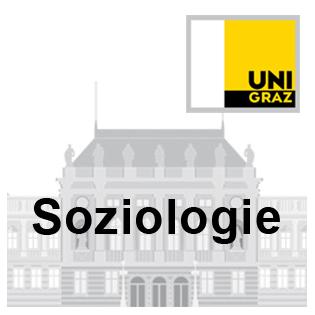 VO Einführung in die Soziologie WS 2010
