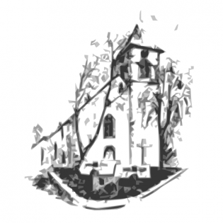 Gemeindepodcast EK-Königsbach
