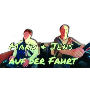 Jens&Manu