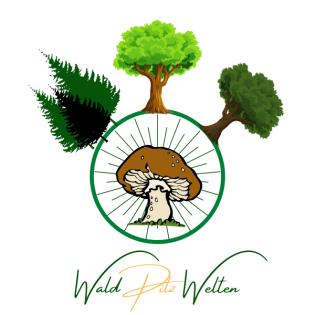 WaldPilzWelten