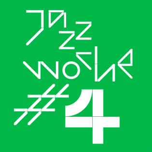 Jazz.leben - Stimmen aus der Szene